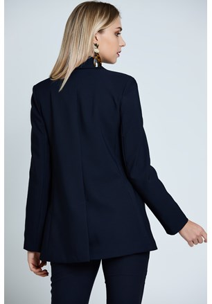 BLAZER TWO WAY COM FORRO